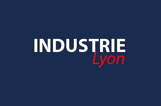 Logo_Industrie_2019.jpg