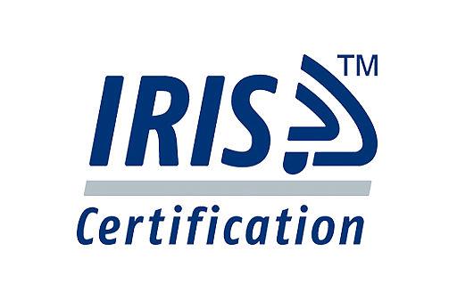 www.iris-rail.org