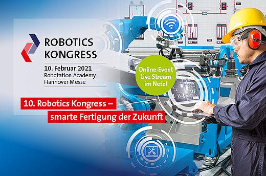 04802_ia_red_roboticskongress21_banner_nim@2x.jpg