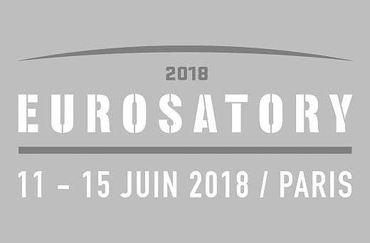 Logo-Eurosatory-2018-nim@2x.jpg