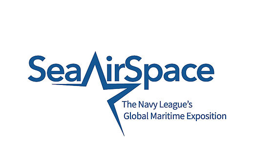 Sea Air Space, Navy League, National Harbor