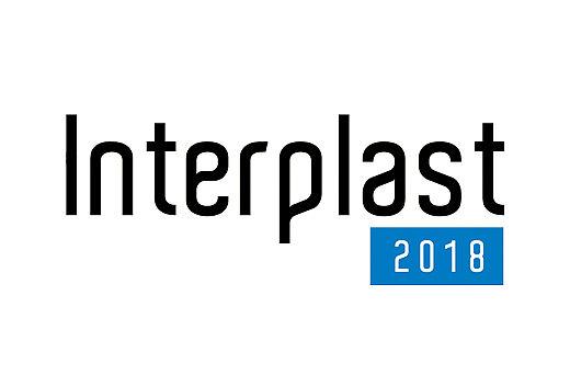 Interplast 2018