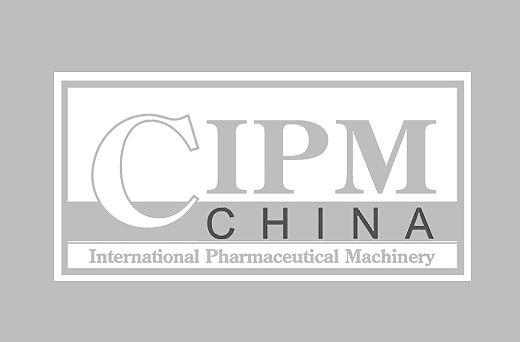 2018 CIPM