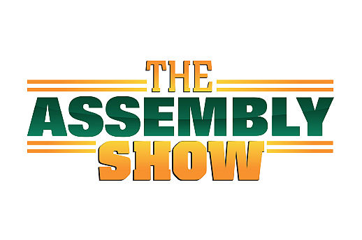 The Assembly Show 2018