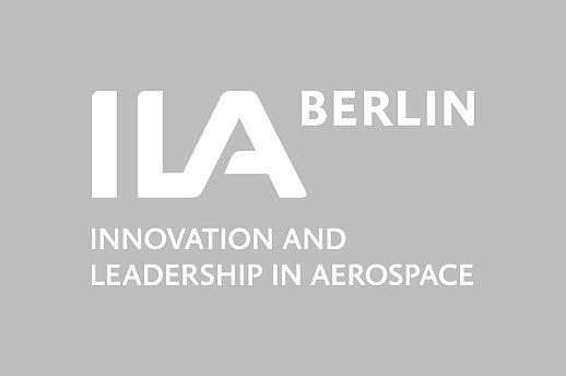 Internationale Luft- und Raumfahrtausstellung ILA 2018