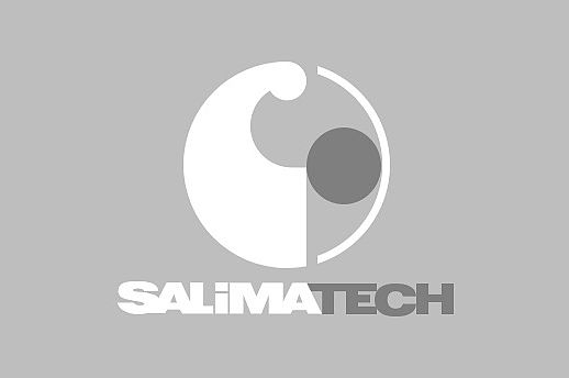 Logo-Salima-nim@2x.jpg
