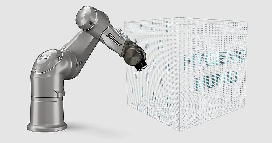 Stäubli AG - TX2-HE-hygienic-humid-robotic-arm-pim@2x.jpg