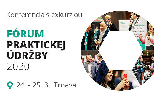 IPA_forum_Trnava-logo-nim@2x.jpg.jpg
