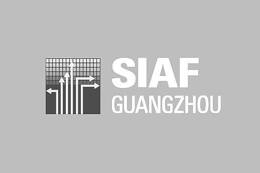 Logo-SIAF-2018-nim@2x.jpg