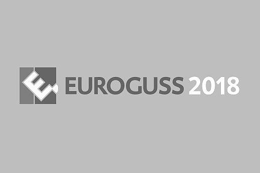 Euroguss 2018