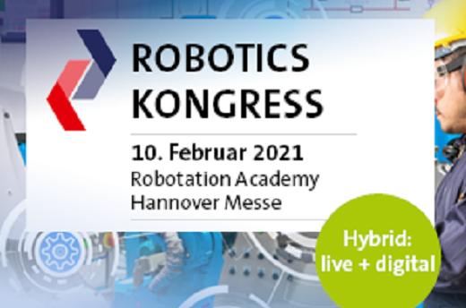 04656_ia_red_robotics_kongress_2021_banner_ractengle_300x250_nim@2x.png