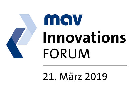 mav Innovations FORUM 2019