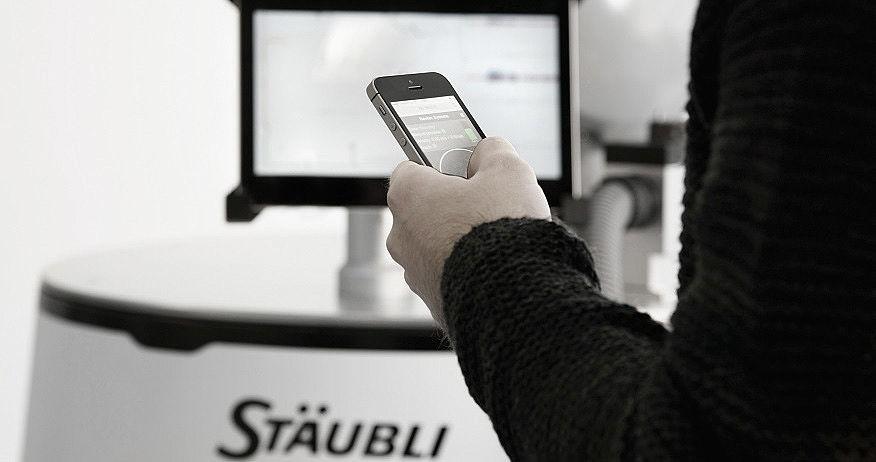 Stäubli AG - HelMo-navigation-pim@2x.jpg