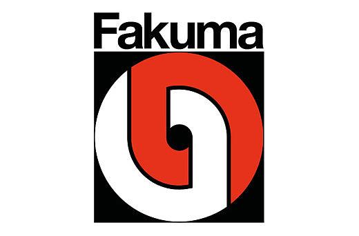 Logo-Fakuma-nim@2x.jpg