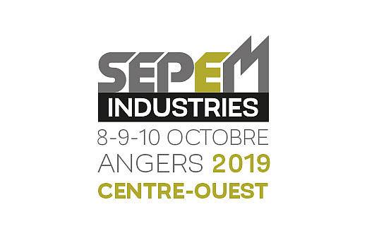 sepem-angers-2019-nim@2x.jpg