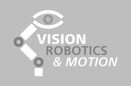 Stäubli at VISION, ROBOTICS & MOTION