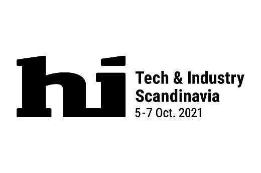 HI_Webnews_Logo.jpg