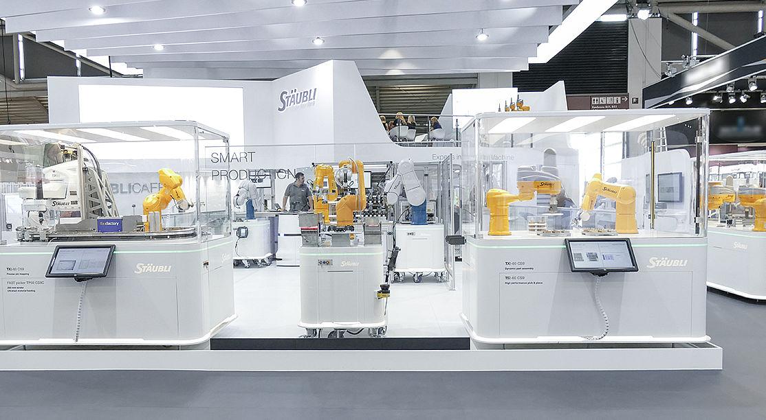 Stäubli AG - automatica-TS2-SCARA-industrial-robot-fim@2x.jpg