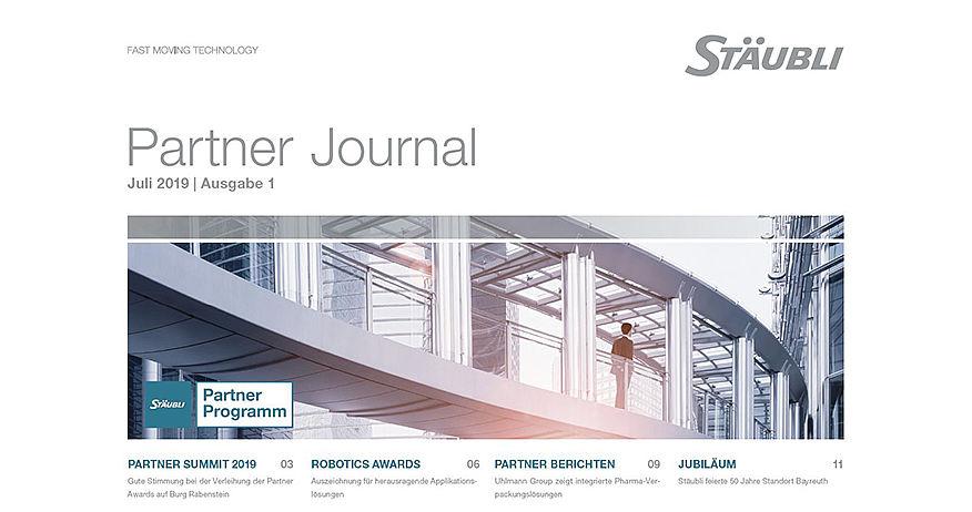 Stäubli AG - partner-journal-pim@2x.jpg