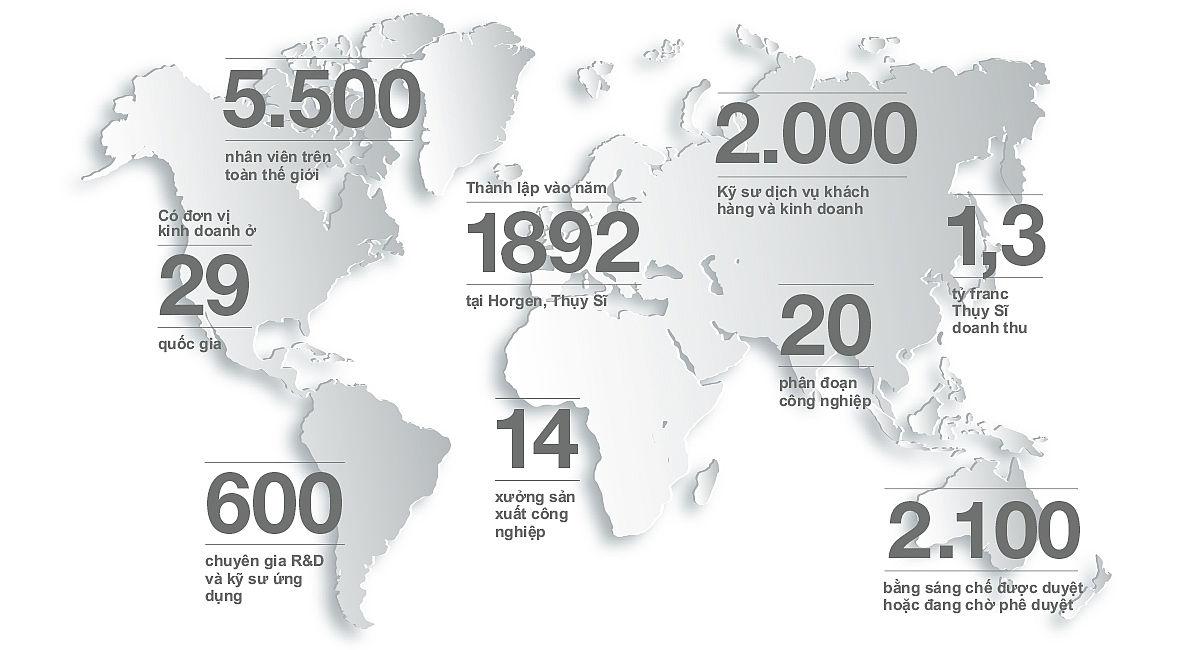 Stäubli AG - Worldmap-Factsheet-VN-fim@2x.jpg