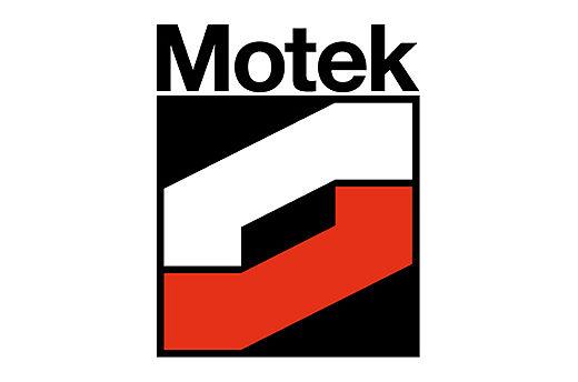Logo_Motek_2021_nim@2x.jpg