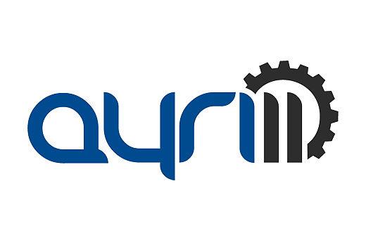 Stäubli Española en AYRI11