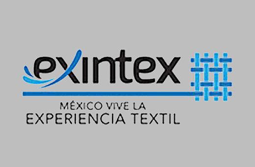 Stäubli participe à Exintex