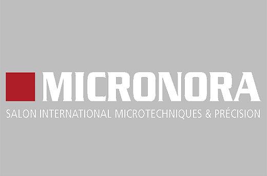 Logo-Micronora-nim.jpg