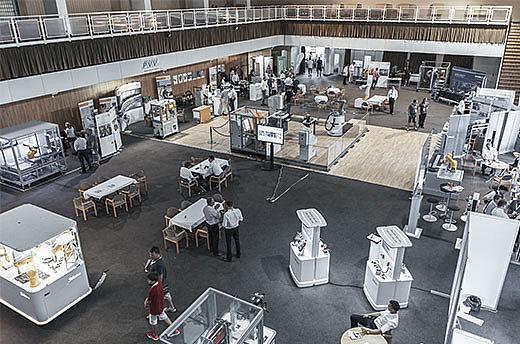 Technology_Days_CZ_exhibition_hall-nim@2x.jpg