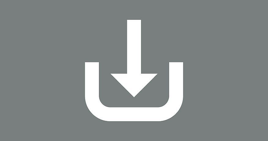 Stäubli AG - download-icon-pim@2x.jpg