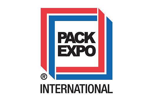 Stäubli at Pack Expo 2018