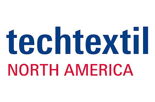 Stäubli at Techtextil North America, August 23-25, 2021