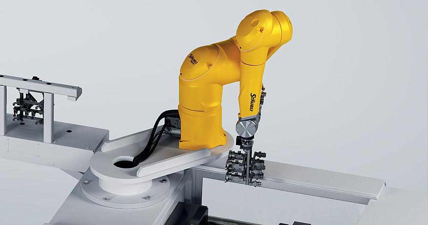 Stäubli AG - npe-2018-robot-pim@2x.jpg