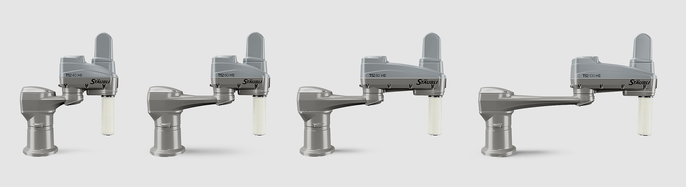 Stäubli AG - SCARA-robot-range-HE-hip@2x.jpg