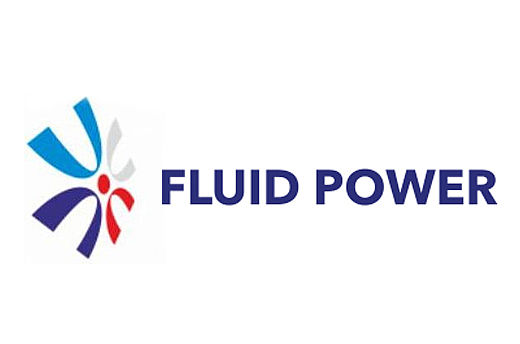 Targi FLUID POWER