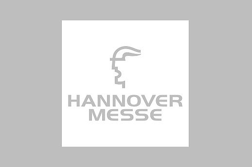 Hannover Messe Industrie 2018