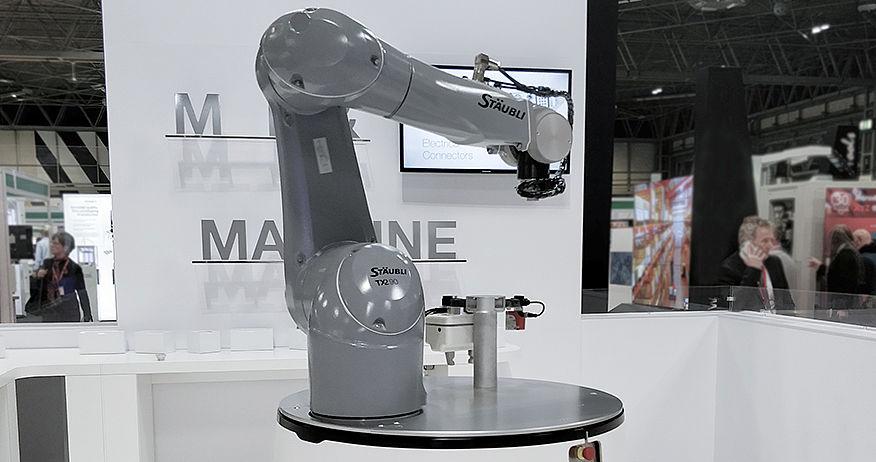 Stäubli AG - Staubli-robotics-Automatica-mobility-pim.jpg