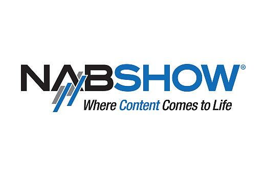 NAB Show, National Association of Broadcasters, Las Vegas