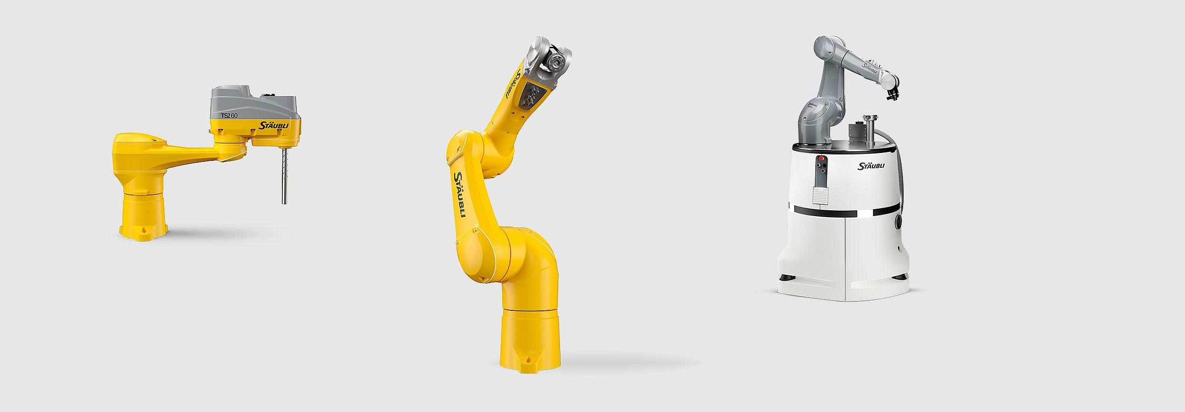 Stäubli AG - robots-for-you-hip@2x.jpg
