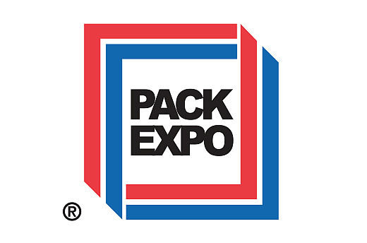 Pack Expo, Pharma, Food, International, Exposition, Robot