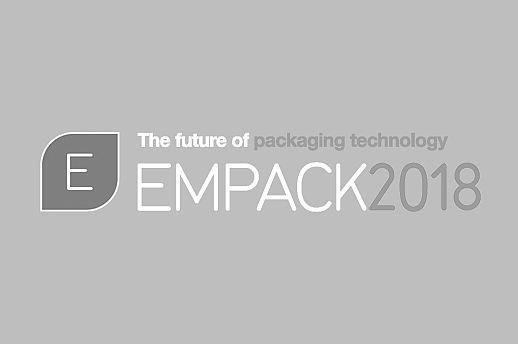 EMPACK 2018