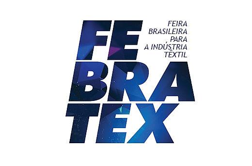 Febratex trade fair