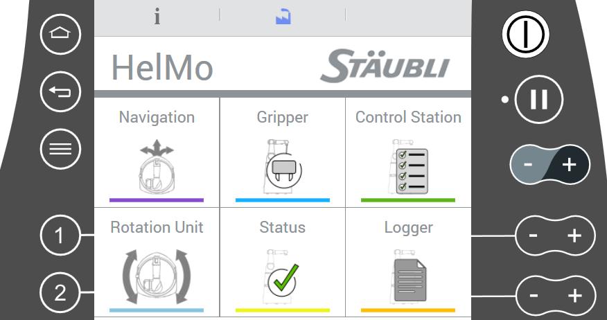 Stäubli AG - HelMo-software-pim@2x.png