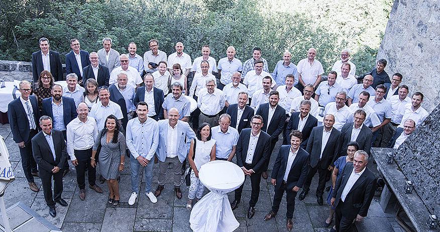 Stäubli AG - robotics-summit-2019-pim@2x.jpg