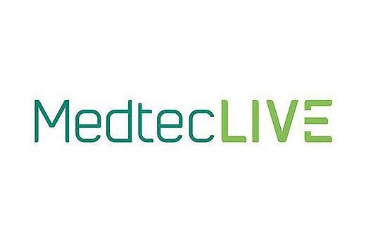 MedTecLive-2019-nim@2x.jpg