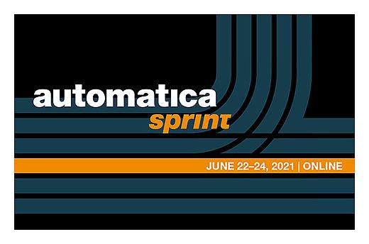 AutomaticaSprint-logo2-nim@2x.jpg