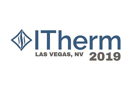 ITherm, IEEE, Las Vegas