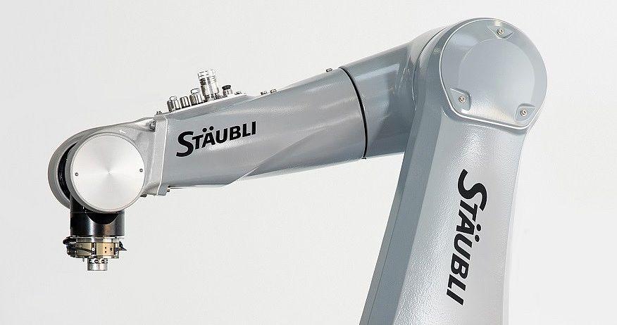 Stäubli AG - HelMo-robotic-arm-pim@2x.jpg