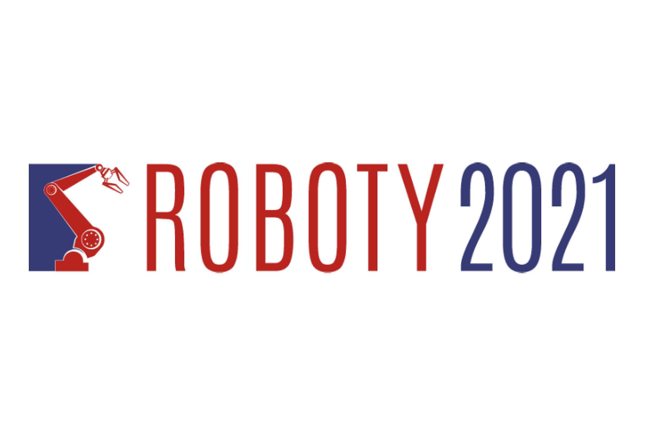 Roboty2021-logo-nim@2x.jpg.jpg