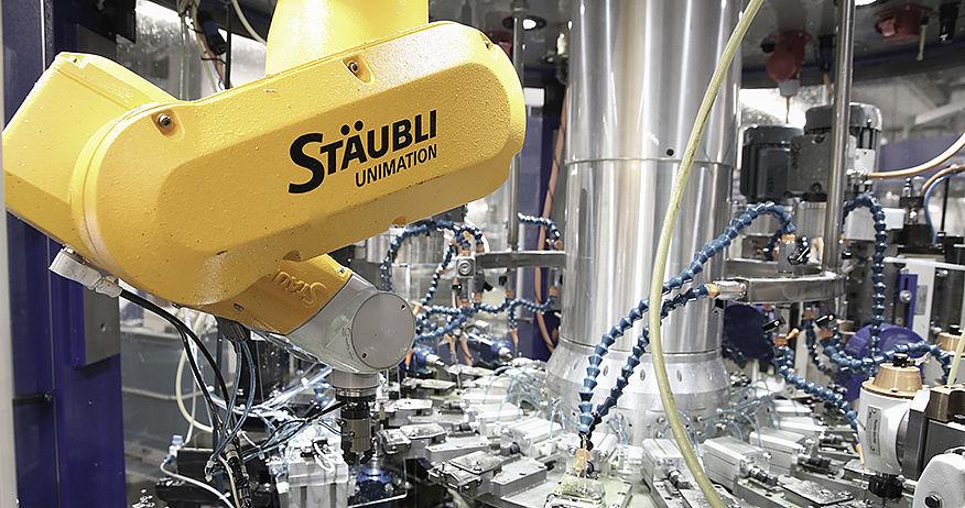 Stäubli AG - TX2-automation-machine-tools-pim@2x.jpg